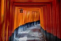 浮羽稲荷神社は福岡の人気パワースポット!ご利益やアクセスなど紹介
