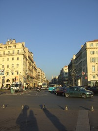 フランス・マルセイユでおすすめの観光スポットや回り方を紹介