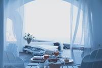 宮古島のカフェのおすすめは?絶景の海やおしゃれな人気ランチの店も紹介