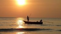 ふれーゆ裏の釣りのポイントは?駐車場や夜釣りのルアー・釣果も紹介
