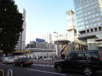 浜松町周辺のおすすめ観光スポットを紹介!東京の穴場の見どころなど