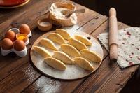 アメリカの有名な料理20選!定番の郷土料理や家庭料理も!