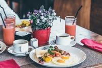 豊川でモーニング!おすすめのカフェや食べ放題・美味しい人気店を紹介