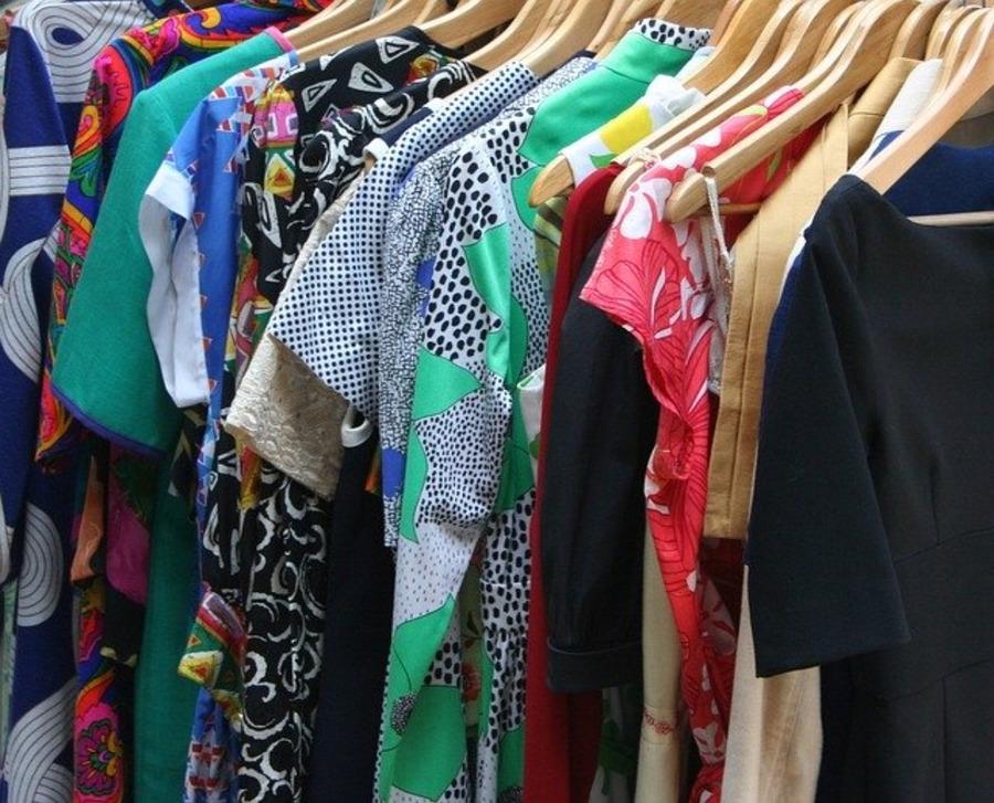 渋谷のおすすめの古着屋!ブランド古着や安いメンズ・レディースの店も紹介