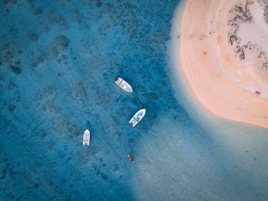 モーリシャス島とは?行き方や治安などの基本情報や人気の滝を紹介