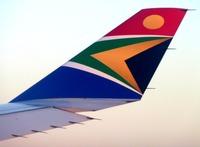 南アフリカ共和国のヨハネスブルグの治安は世界一悪い?危険度を解説