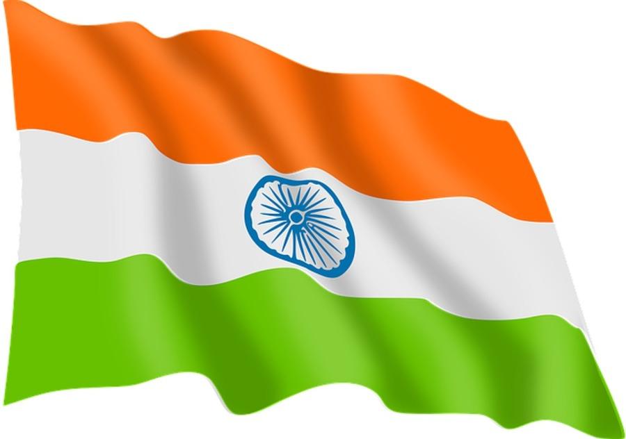 インドの治安は危険で悪い?安全?ムンバイなど女性が旅行での注意点も紹介