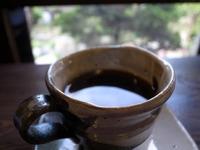 珈琲屋OBは人気の喫茶店!コーヒーやおすすめメニューを紹介
