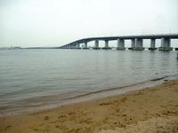 琵琶湖のドライブコース!おすすめ観光スポット・車で一周の時間も紹介