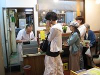 釧路のパン屋さん・ベーカリー!おすすめの美味しい人気店を紹介