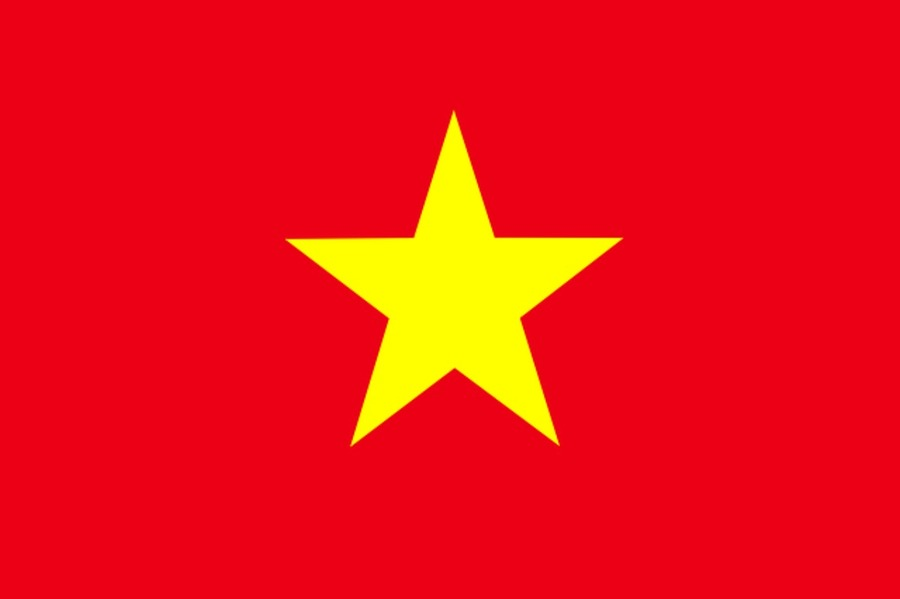 ベトナムの治安は悪い?安全?ホーチミンの旅行や観光での危険度も解説