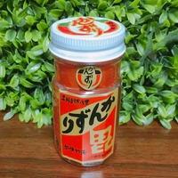 かんずりとは唐辛子を使った新潟の伝統調味料!名前の由来や使い方を紹介