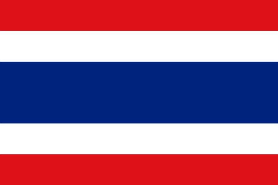 タイ・バンコクの治安は危険?安全?観光・旅行など最新の状況も解説