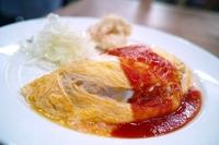 デルムンドは高崎の洋食店!名物スパゲティなどおすすめメニューを紹介