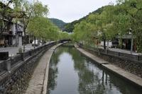 城崎温泉を観光!温泉街周辺のおすすめスポットや楽しみ方を紹介
