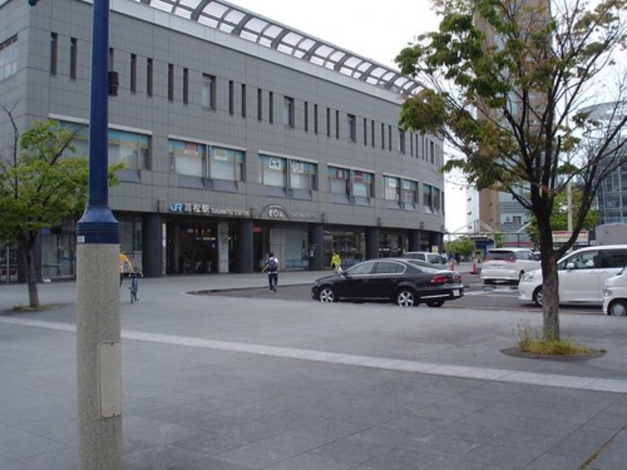 高松のモーニング人気店を紹介!おすすめのカフェや和食の朝食など