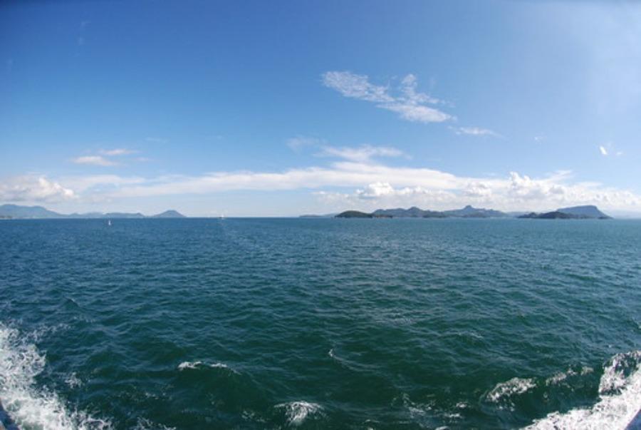 坊勢島のおすすめ観光スポット!海鮮グルメなどの食事処も紹介