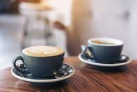 幕張のカフェ!海浜幕張駅前のおしゃれなカフェ・おすすめ喫茶店も紹介