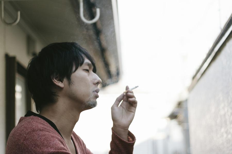 柏駅の喫煙所は?駅周辺や駅前・構内などタバコが吸える場所も紹介