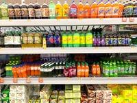 セイコーマートが茨城や埼玉に店舗があるのはなぜ?今後の関東進出も調査