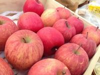 青森お土産人気ランキング!名物お菓子のおすすめやりんごの銘菓も紹介