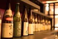 いろは横丁・文化横丁(仙台)の居酒屋!おすすめの一人飲みのお店を紹介