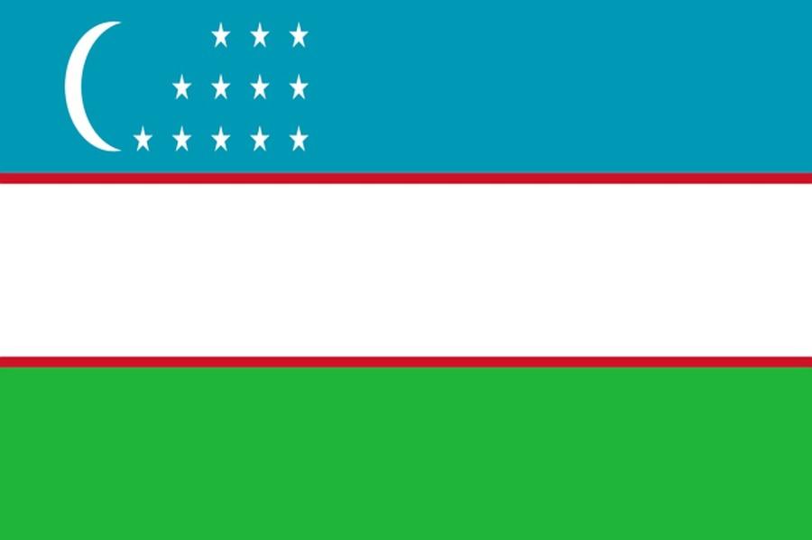ウズベキスタンの治安は良い?サマルカンドなど観光で注意すべき点も紹介