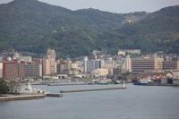 角島(山口)の観光スポット!周辺のおすすめスポットやグルメも紹介