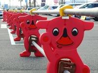 千葉県のお土産ランキング!人気のおすすめおつまみ・お菓子を紹介