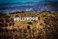 ハリウッドサインの写真スポット!看板がよく見える場所も紹介