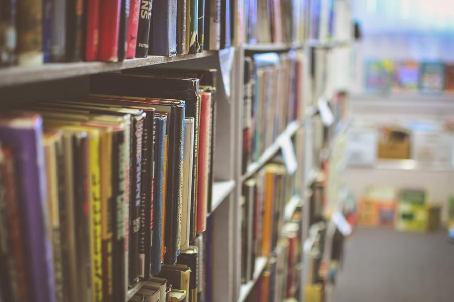 二子玉川の本屋さん!大型書店やカフェ併設のおすすめ本屋を紹介