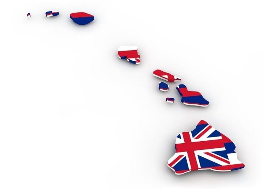 ハワイの治安は安全?悪い?ホノルル旅行で犯罪など注意すべき点も紹介