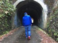 牛首トンネルは石川の最恐心霊スポット!怖い噂や場所を紹介
