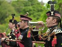 スコットランド・エジンバラの観光スポット!世界遺産や歴史についても紹介
