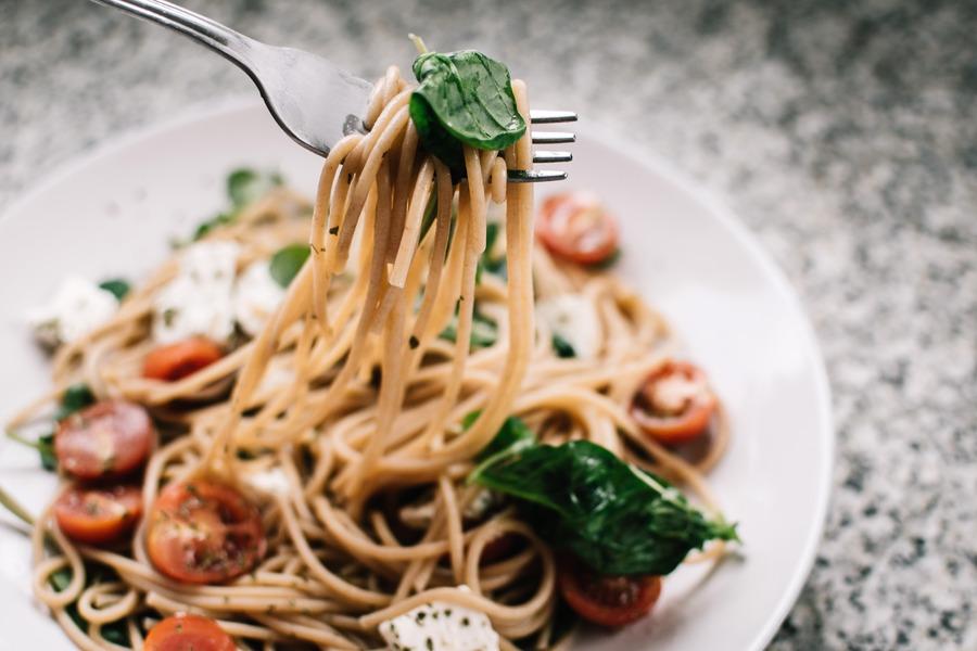 イルキャンティは山梨のイタリア料理のお店!ランチメニューも紹介