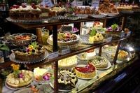 盛岡のケーキ屋おすすめランキング!ケーキバイキングできるお店も紹介