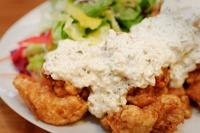 宮崎県の名物料理!おすすめのご当地グルメ・有名な食べ物も紹介