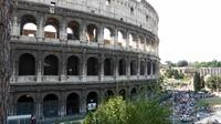 コロッセオ(イタリア・ローマ)について紹介!歴史ある世界遺産の見所