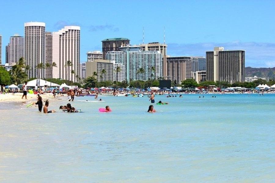 ハワイ島でおすすめのお買い物スポット!ショッピングセンターやスーパーも!