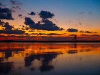 父母ヶ浜の見どころを紹介!日本のウユニ塩湖と呼ばれる名所の魅力