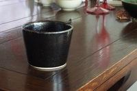 益子のカフェ人気ランキング!おしゃれな古民家風やランチおすすめも