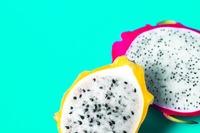 ピタヤとはドラゴンフルーツのこと?栄養やおいしい食べ方も紹介