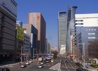 栄・矢場町エリアの喫煙所!オアシス21などにある名古屋の喫煙スポットを紹介