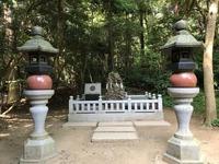 茨城の最強パワースポットランキング!おすすめの神社・滝を紹介