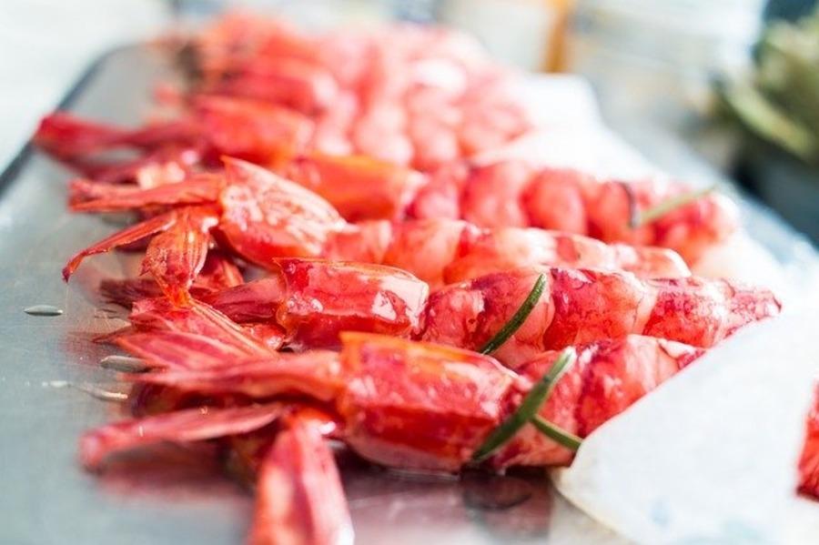 アルゼンチン赤エビの美味しい食べ方!おすすめレシピや特徴も紹介
