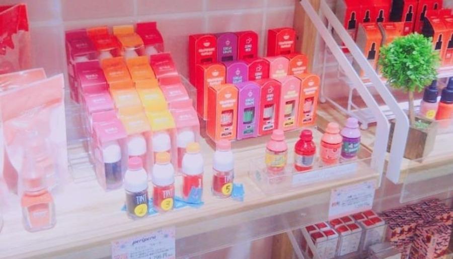 新大久保の韓国コスメショップ!人気のパック・安い化粧品が買える店も紹介