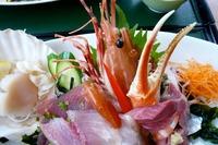 佐伯市でおすすめの人気海鮮丼15選!ランチや食べ放題のお店も!