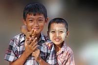 ヤンゴン(ミャンマー)のおすすめ観光名所を紹介!見どころやグルメも