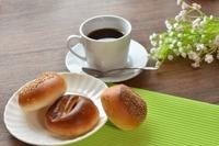 小田原名物・あんぱんの有名店!守谷製パン店と柳屋ベーカリーを紹介