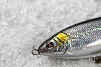 ダイソー(100均)のルアー・釣具が釣れる!おすすめの種類や店舗を紹介